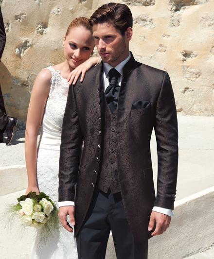 ... diamond panske obleky text. Diamond svadobný salón na Facebooku ca64d886f7