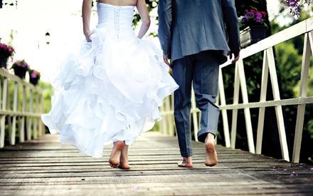 6e8f92c39 Články Aby bol váš svadobný deň bez stresu | všetko, čo nevesta ...