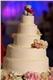 eloo_torta
