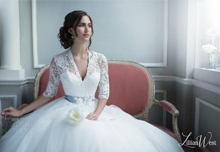 2ddc75677a65 Handmade svadba Svadobné šaty  Idealistická svadobná kolekcia ...
