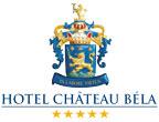 chateau_bela_logo