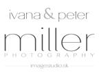 ivanapeter_miller_logo_katalog