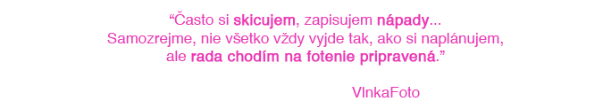 vlnka_foto_citat