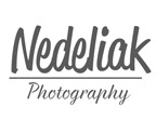 Daniel Nedeliak Photography