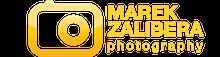 marek_zalibera_logo-copy