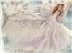hayley_paige_bridal