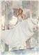 hayley_paige_bridal_chiffon_a_line_celestial_beaded_bodice_v_neckline_t_strap_back_full_circular