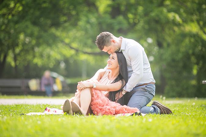 Svadba: Lucia a Emil, Foto: Daniel Nedeliak