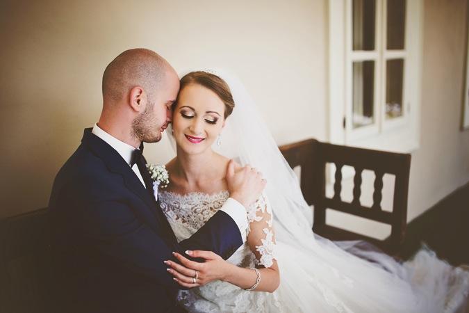 Handmade svadba Dominika   Patrik  Mätovo-ružová svadba  d780681ccfb