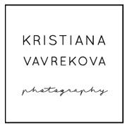 vavrekova_kristiana_logo
