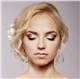 weddingmakeup_paese_9
