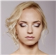 weddingmakeup_paese_7