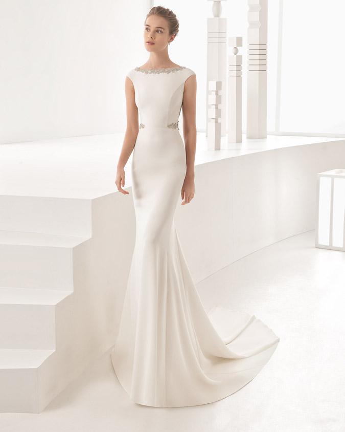 Nádherné svadobné šaty nájdete v našom katalógu firiem  a56cc59f921