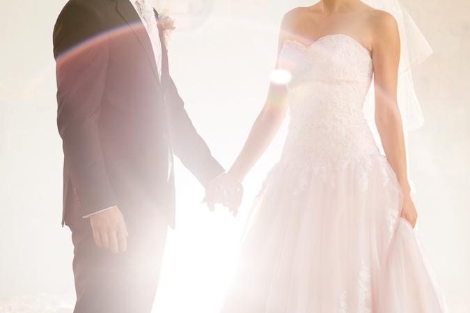 Svadba: Majka a Peťo, Foto: ivana & peter miller photography