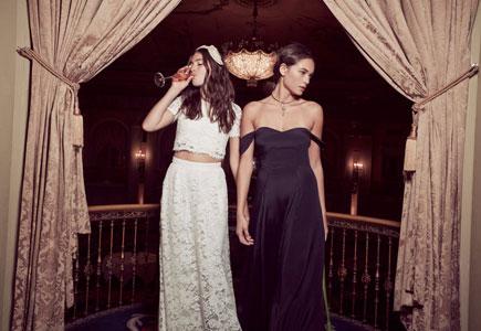 f3936eeb43fb Blog Dvojdielne svadobné šaty  Prečo nie !