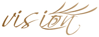 visiontop_logo