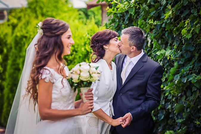 008c1f7f9 Handmade svadba Lucia & Peter: Náš svadobný deň bol krajší, ako sme ...