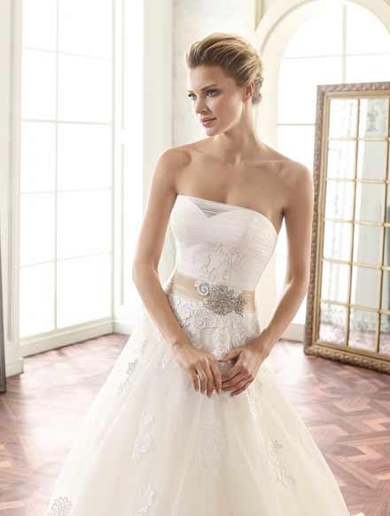 Katalóg firiem Svadobný salón Wedding No. 1  80af925326b