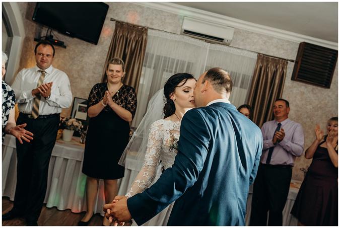 08c900a51649 Články Martina   Ľubo  Májová svadba na Nitrianskom hrade