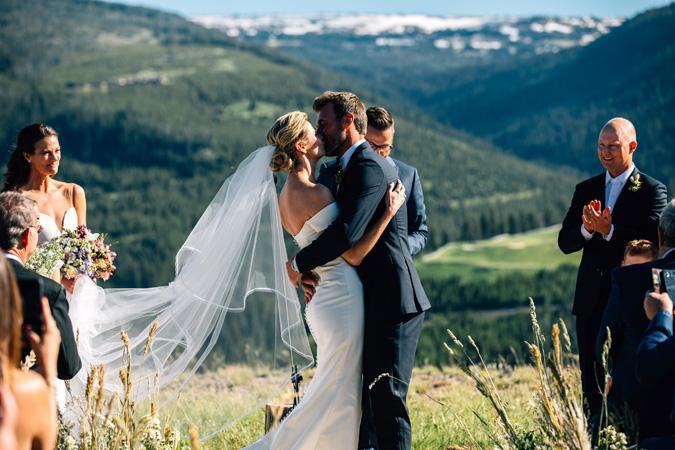 f19657d74584 8. Michael Fassbender   Alicia Vikander. Supertajná svadba sa konala v ...
