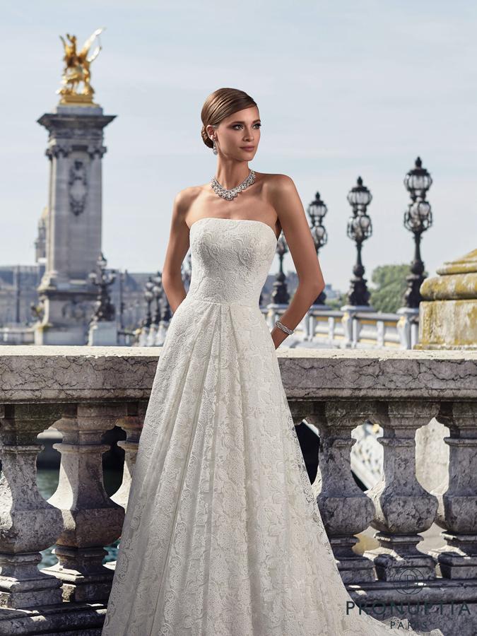 ee40271501c8 Paolo Sebastian  V ríši krásnych svadobných šiat. babylone. bauvoir.  bichat. breteuil
