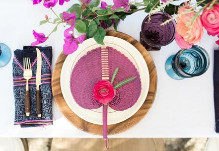 7d9d3c0a4c82 Niektoré nevesty sú veľmi tvorivé a menovky a darčeky pre hostí vyrábajú  samy. My vám v článku prinášame niekoľko inšpirácií zo sveta.