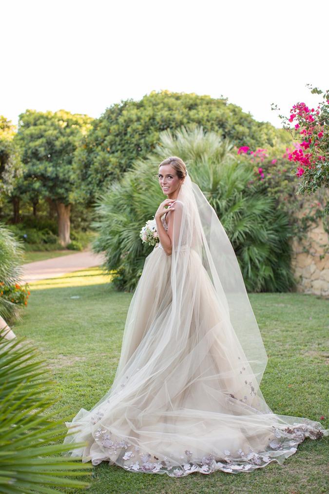 4fb2256ba4b8 Blog Svadba pod španielskym slnkom