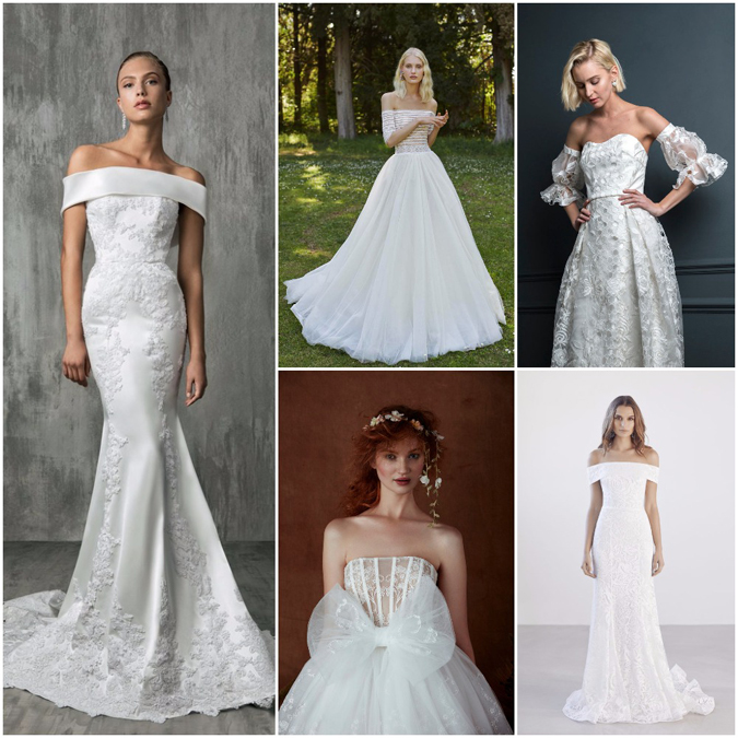 c57a7a62c69b Blog Galéria najkrajších svadobných šiat a doplnkov na leto 2018 ...