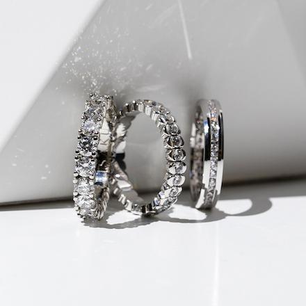 5c196fa31 Katalóg firiem BISAKU: Zásnubné a snubné prstene | všetko, čo ...