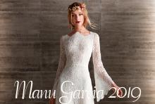 6e852e0af48a Katalóg firiem Svadobné šaty