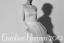 869483009c34 Články Ktorá hviezda si na svadbu obliekla počmárané svadobné šaty ...