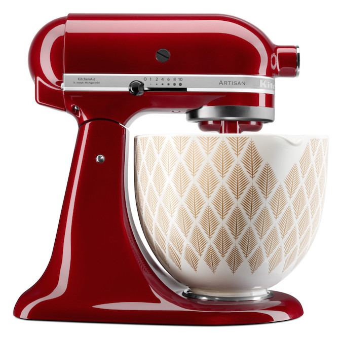 kitchenaid_potten_pannen_artisan