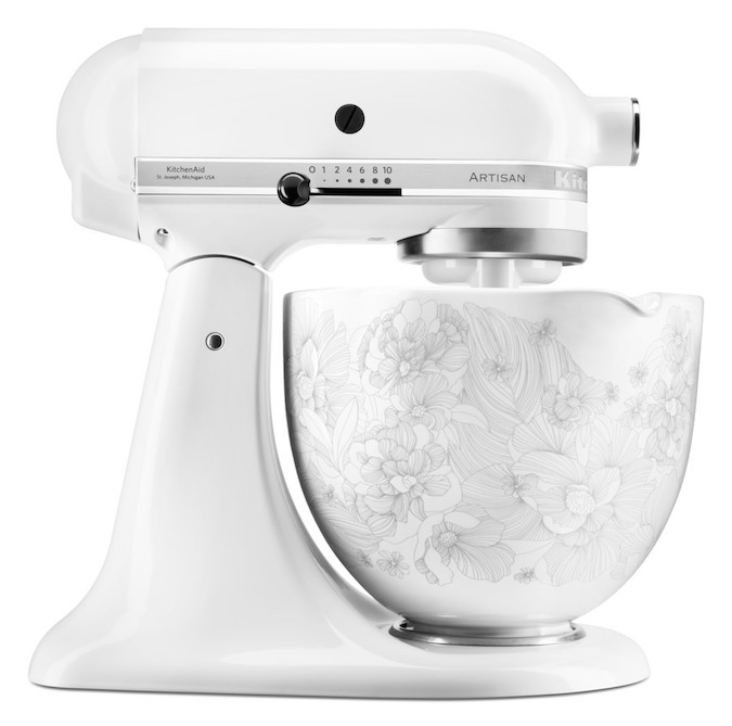 kitchenaid_pottenpannen_artisan2