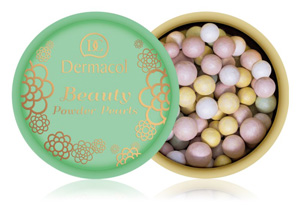 notino_dermacol_beauty_powder_pearls