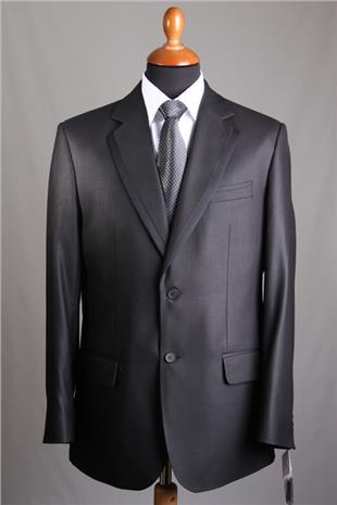 Články Staňte sa dokonalým gentlemanom a vyhrajte oblek na mieru ... 199e91267c1