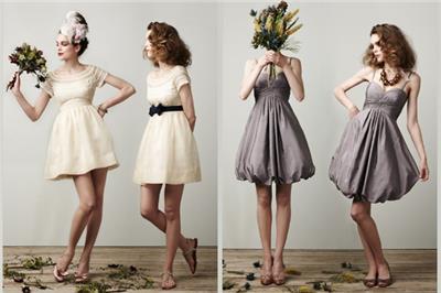 Svatebni Saty Vivienne Westwood Styl A Moda Na Prvnim Miste