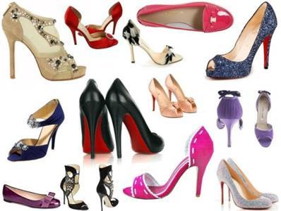 82f92a9790 Články Luxusné topánky