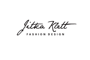 jitka_klett_logo