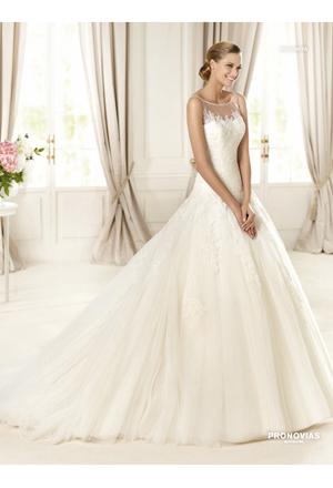 Svadobné šaty NICOLE svadobný salón  0a3525c2739