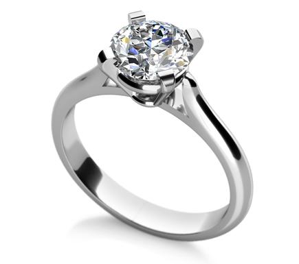 dd650f2e6 Články Bisaku vám vytvorí zásnubný prsteň podľa vášho želania ...