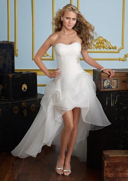 Zabezpečíme Vám aj svadobného fotografa 283685dc26