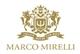 marco_mirelli_logo_zlate_text