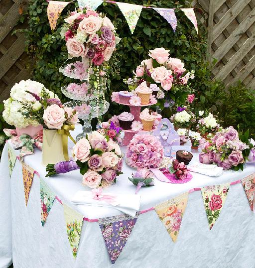 8250edddd26d Aby na vašu nádhernú svadbu v štýle vintage niekto aj prišiel