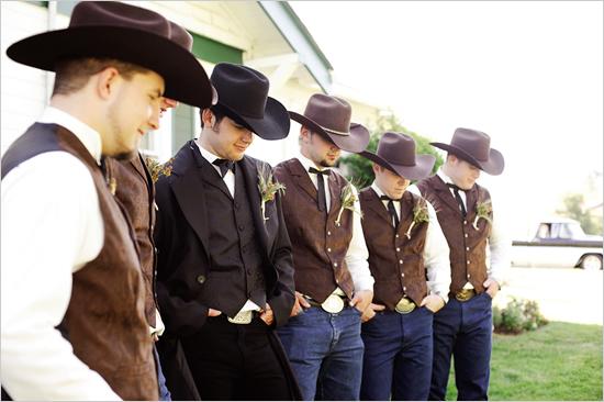 43acf4b1d Handmade svadba Country svadba | všetko, čo nevesta potrebuje, je ...