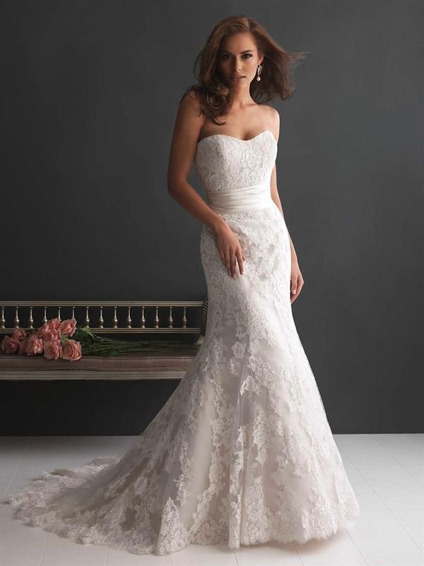 330c745a6c49 Články Salón Diva  Vyhraj svadobné šaty!