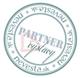 partner_vystavy_200