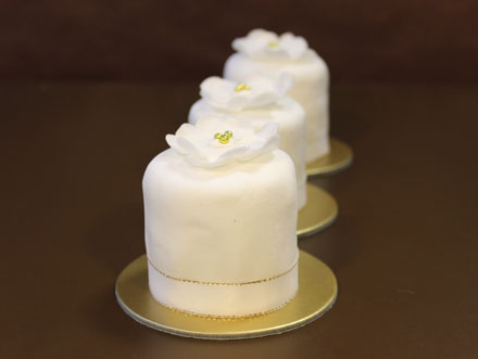 e4d1550b07 art cakes cupcakes. Ďalším trendom ...