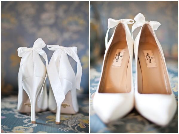a5f7b30411ee Hľadanie tých najkrajších a najideálnejších svadobných topánok