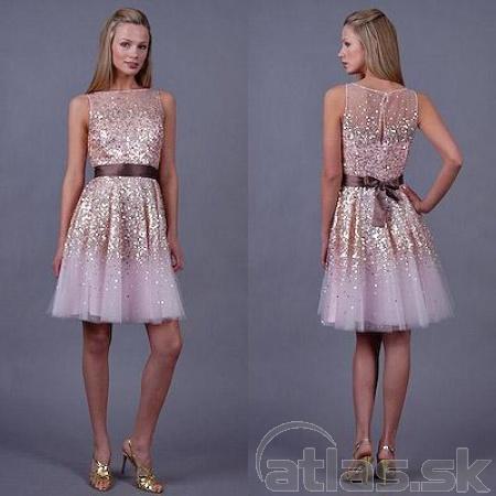 c4cc3f7bf829 Články Ako sa obliecť na svadbu