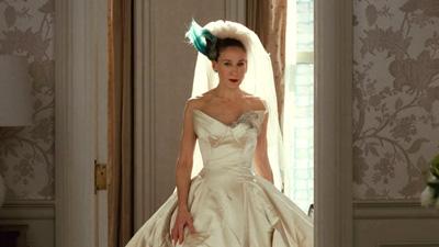 ... sveta módy a nie sú vám cudzie mená najvychytenejších módnych  návrhárov b60efa81713